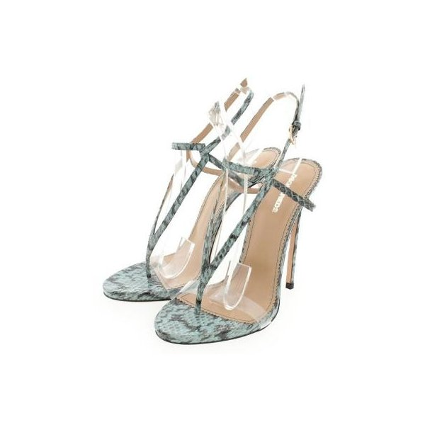 DSQUARED  / ディースクエアード 靴・シューズ レディース