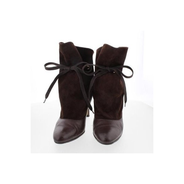 FABIO RUSCONI  / ファビオルスコーニ 靴・シューズ レディース