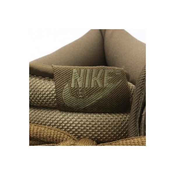 NIKE  / ナイキ 靴・シューズ レディース