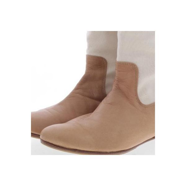 my D'artagnan  / マイダルタニアン 靴・シューズ レディース