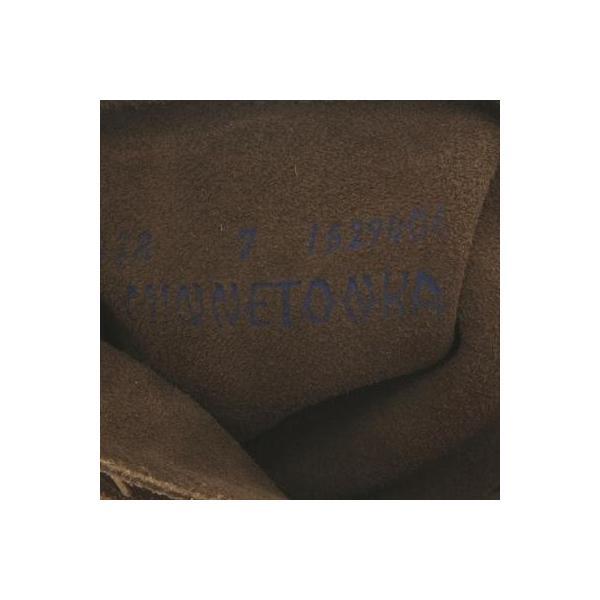 MINNETONKA  / ミネトンカ 靴・シューズ レディース
