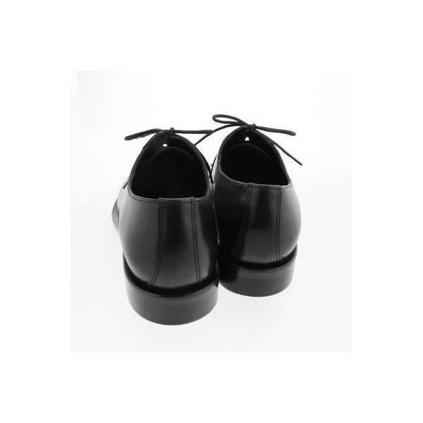 VALENTINO GARAVANI  / ヴァレンチノガラバーニ 靴・シューズ レディース