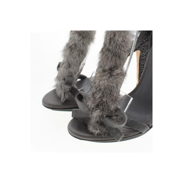 Christian Dior  / クリスチャン ディオール 靴・シューズ レディース