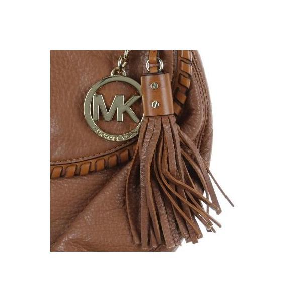 MICHAEL MICHAEL KORS / マイケルマイケルコース バッグ・鞄 レディース