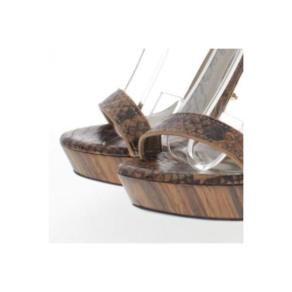 LANVIN  / ランバン 靴・シューズ レディース