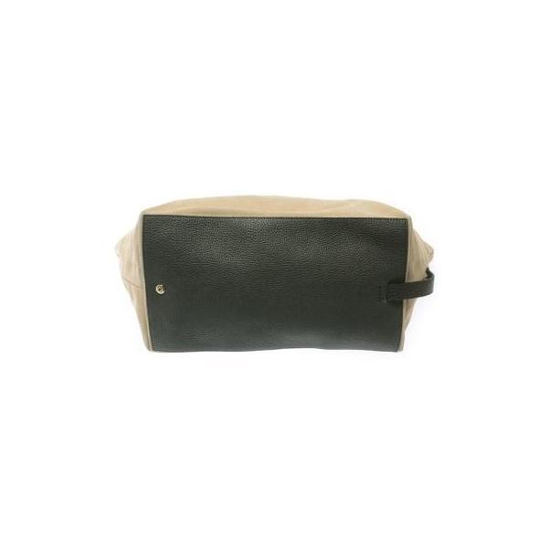 FENDI  / フェンディ バッグ・鞄 レディース