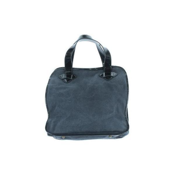 TILA MARCH  / ティラ マーチ バッグ・鞄 レディース