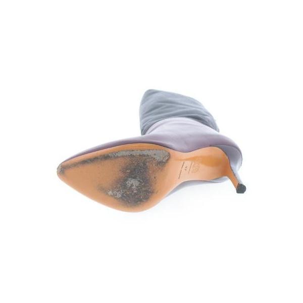 BRUNO MAGLI  / ブルーノマリ 靴・シューズ レディース