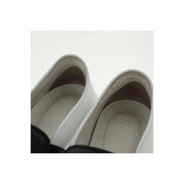 CHANEL  / シャネル 靴・シューズ レディース