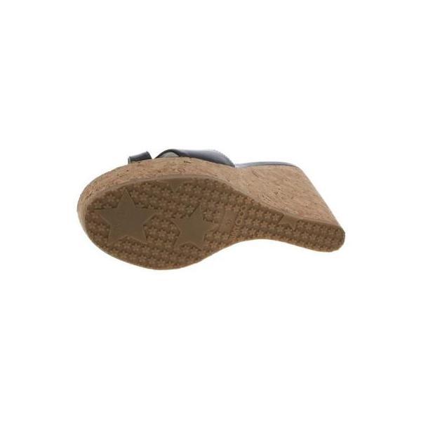 JIMMY CHOO  / ジミーチュー 靴・シューズ レディース