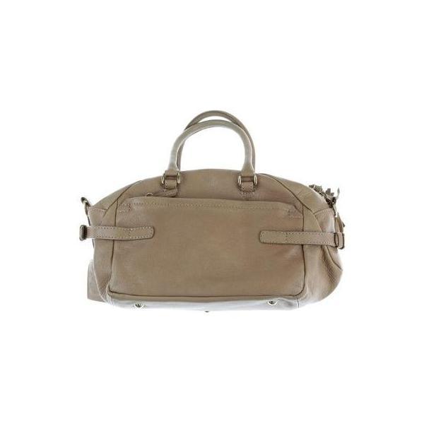 PotioR / ポティオール バッグ・鞄 レディース