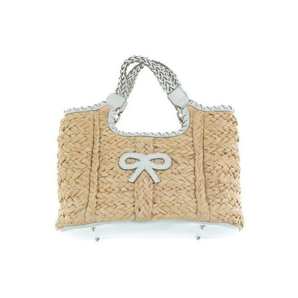 ANYA HINDMARCH  / アニヤ ハインドマーチ バッグ・鞄 レディース