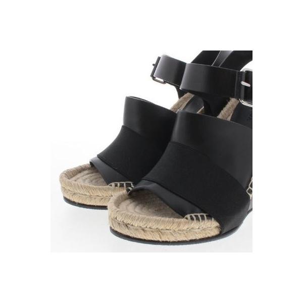 BALENCIAGA / バレンシアガ 靴・シューズ レディース