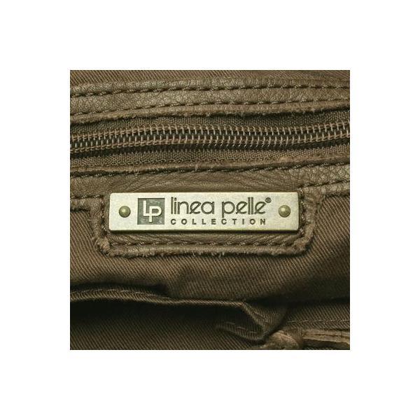 Linea Pelle / リネア ペレ バッグ・鞄 レディース
