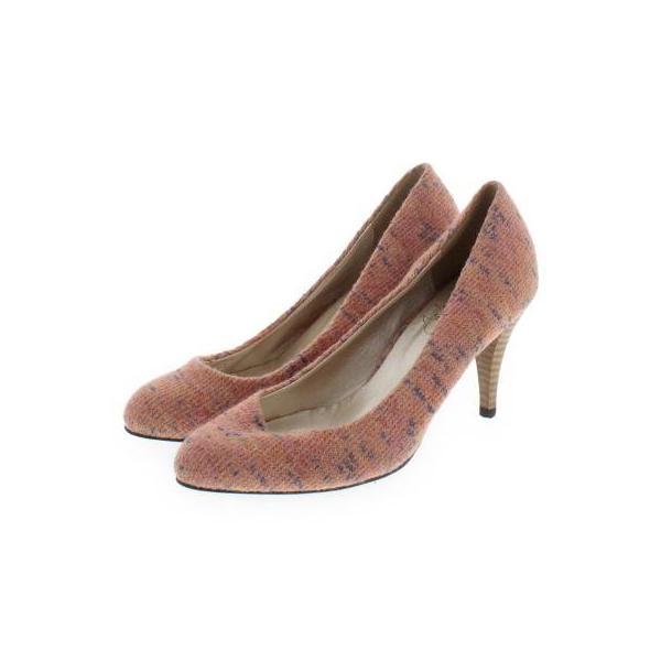 Wendine  / ウェンディーネ 靴・シューズ レディース