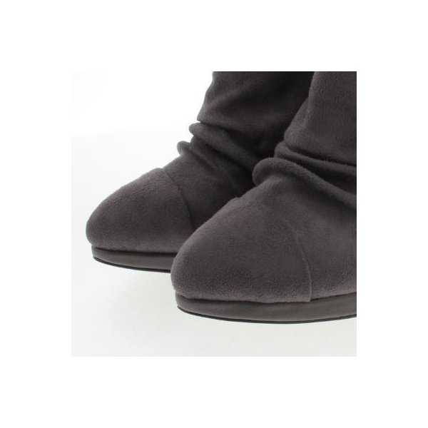 COUP DE CHANCE  / クードシャンス 靴・シューズ レディース