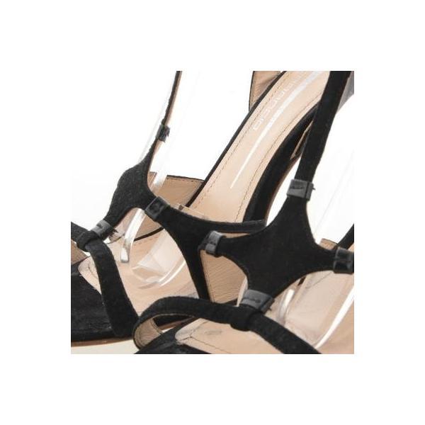 GRIGIARANCIO / グリッジャアランチョ 靴・シューズ レディース