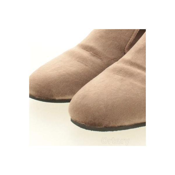 BEAUTY&YOUTH UNITED ARROWS / ビューティーアンドユース ユナイテッドアローズ 靴・シューズ レディース