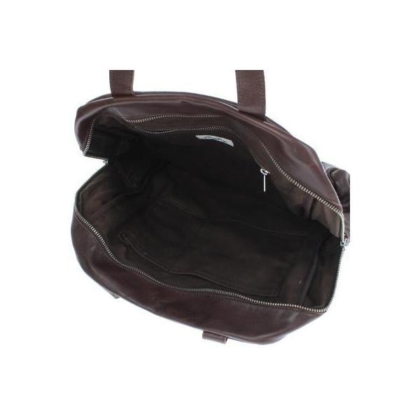 plantation  / プランテーション バッグ・鞄 レディース