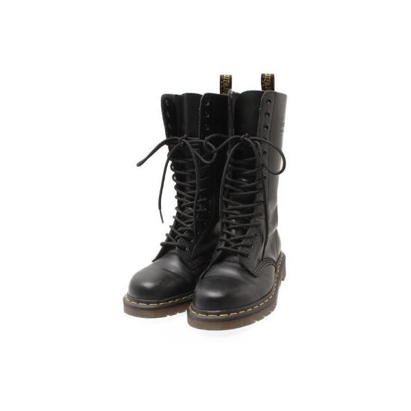 Dr.Martens  / ドクターマーチン 靴・シューズ レディース