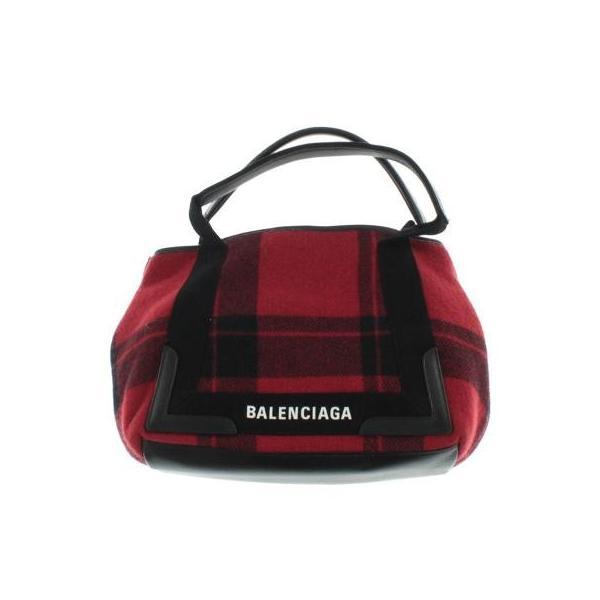 BALENCIAGA / バレンシアガ バッグ・鞄 レディース