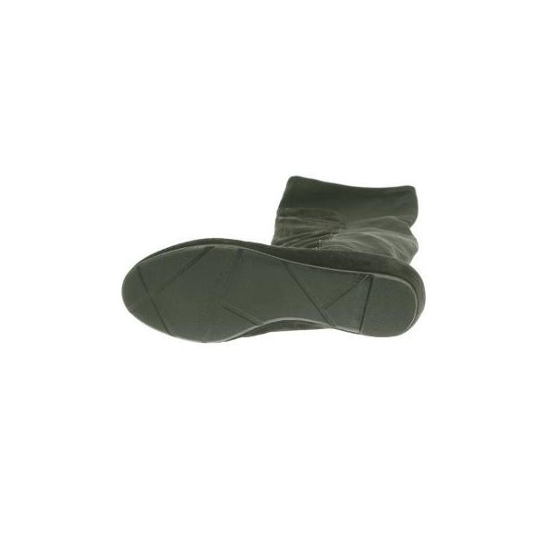 UNITED NUDE  / ユナイテッドヌード 靴・シューズ レディース