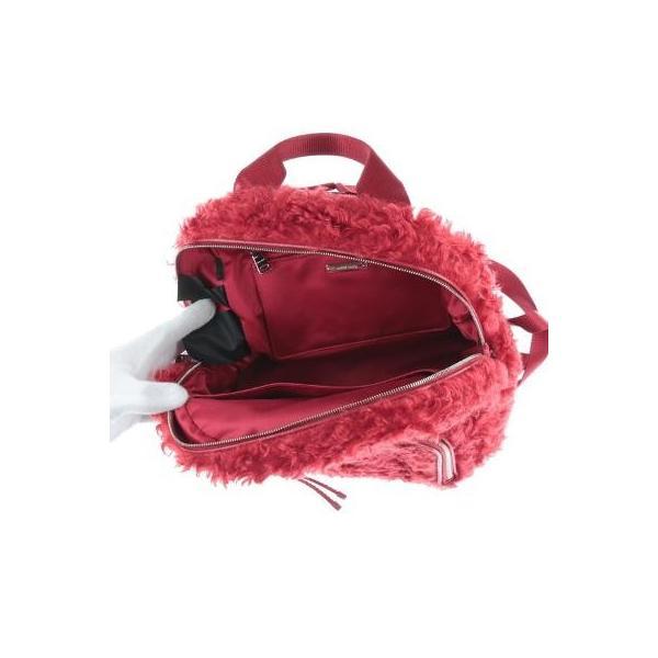 MIU MIU / ミュウミュウ バッグ・鞄 レディース