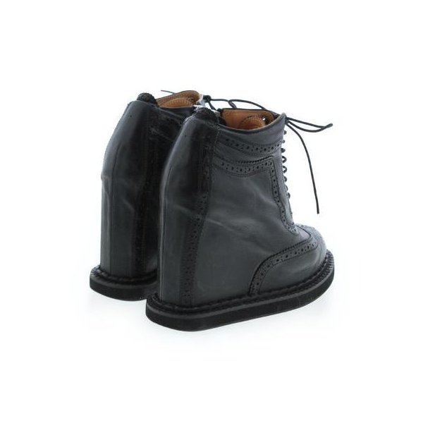 MIHARA YASUHIRO  / ミハラ ヤスヒロ 靴・シューズ レディース