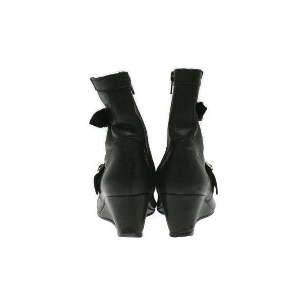 SALON  / サロン 靴・シューズ レディース