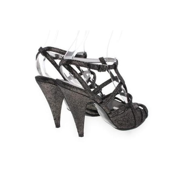 STELLA McCARTNEY  / ステラマッカートニー 靴・シューズ レディース