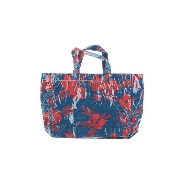 russet  / ラシット バッグ・鞄 レディース