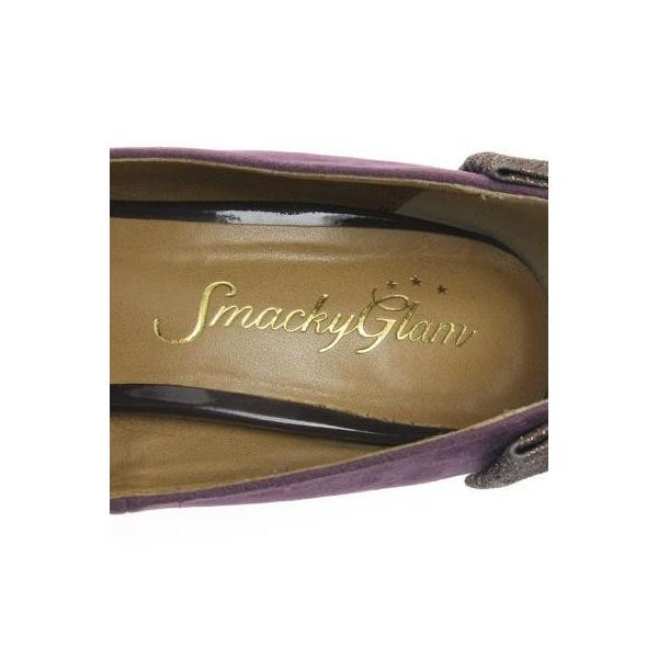 Smacky Glam  / スマッキー グラム 靴・シューズ レディース
