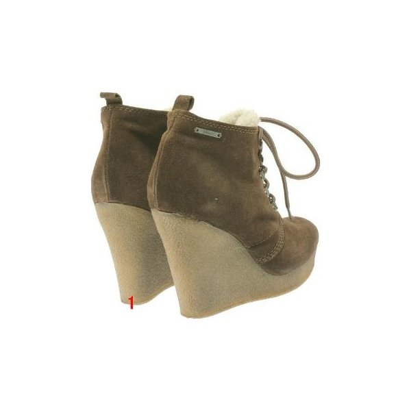 DIESEL  / ディーゼル 靴・シューズ レディース