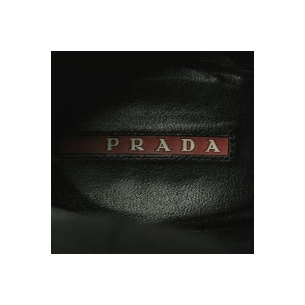 PRADA SPORT  / プラダスポーツ 靴・シューズ レディース