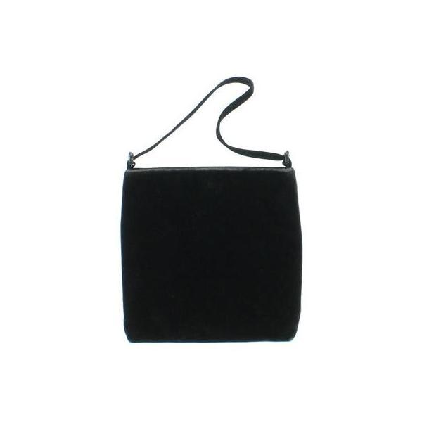 GIORGIO ARMANI  / ジョルジオアルマーニ バッグ・鞄 レディース
