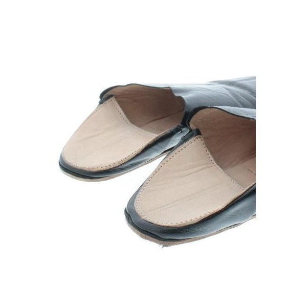 A.P.C.  / アーペーセー 靴・シューズ レディース