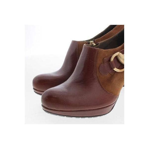 PEPE CASTELL / ペペカステル 靴・シューズ レディース