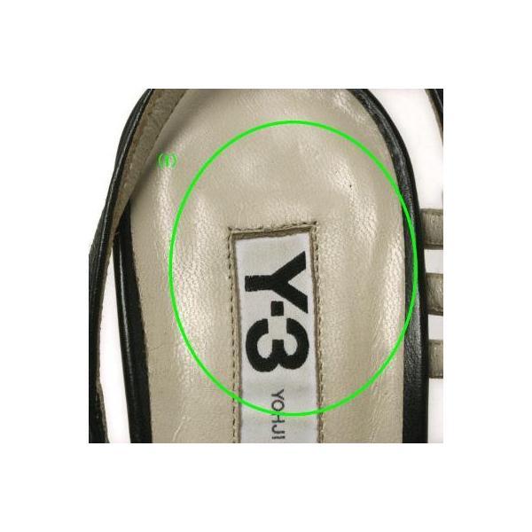 Y-3 / ワイスリー 靴・シューズ レディース