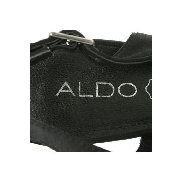 ALDO  / アルド 靴・シューズ レディース