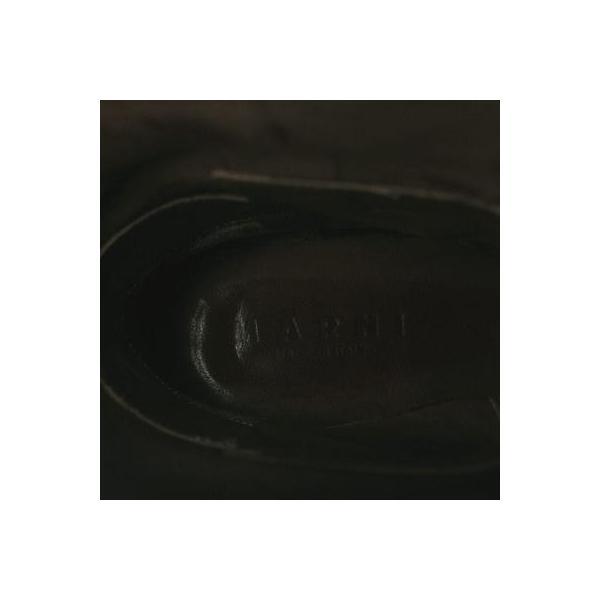 MARNI  / マルニ 靴・シューズ レディース