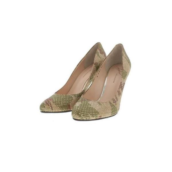 VIVA ANGELINA / ビバアンジェリーナ 靴・シューズ レディース
