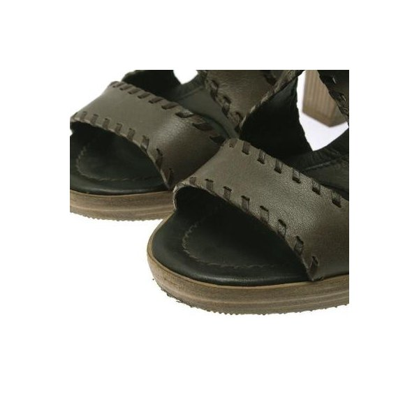 henry beguelin  / エンリーベグリン 靴・シューズ レディース