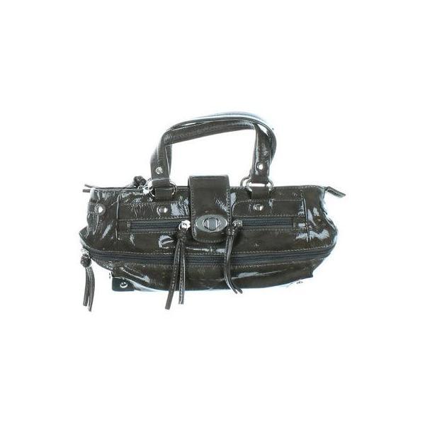 FRAGILE  / フラジール バッグ・鞄 レディース