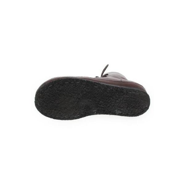 plantation  / プランテーション 靴・シューズ レディース