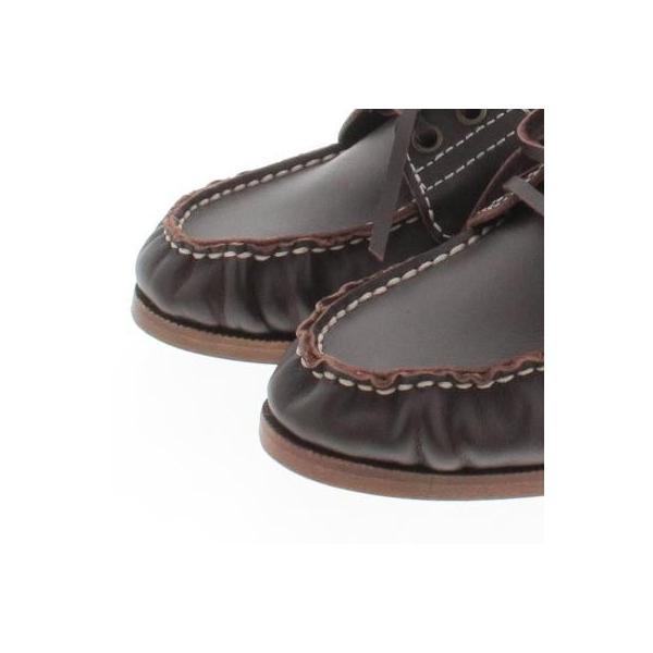 JUNYA WATANABE  / ジュンヤワタナベ 靴・シューズ レディース