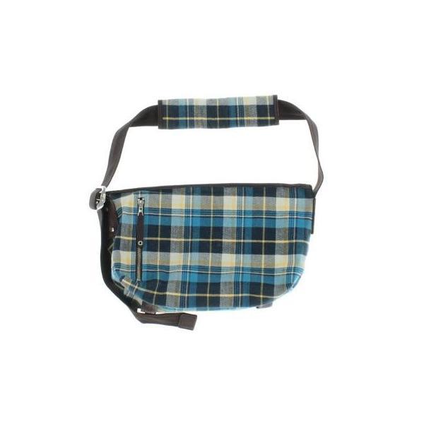 MASTER−PIECE  / マスターピース バッグ・鞄 メンズ