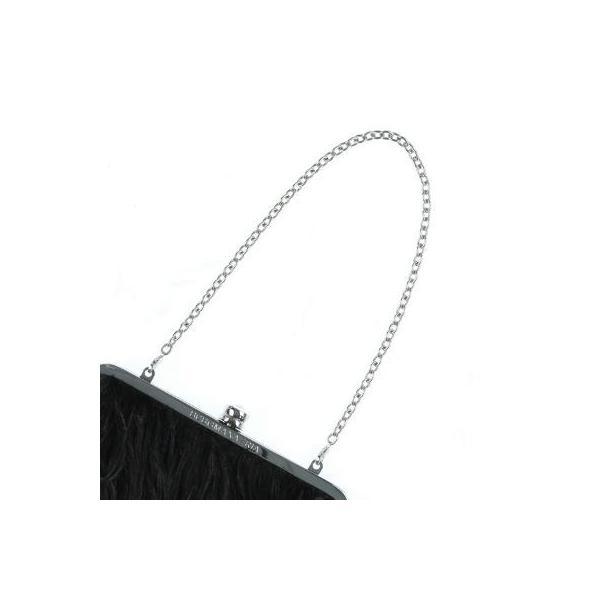 BCBG MAXAZRIA  / ビーシービージーマックスアズリア バッグ・鞄 レディース