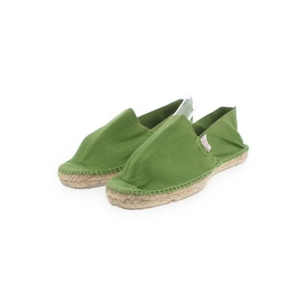 PARE GABIA  / パレガビア 靴・シューズ レディース