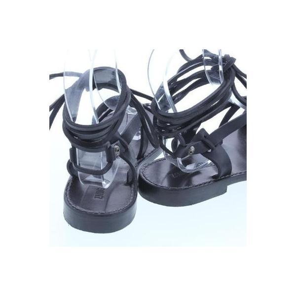 ZADIG&VOLTAIRE  / ザディフエヴォルテール 靴・シューズ レディース