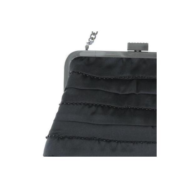 AMERICAN RAG CIE  / アメリカン ラグ シー バッグ・鞄 レディース